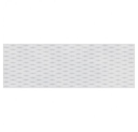 Плитка настенная InterCerama Opus Opus 071/Р 30х90 (м.кв)