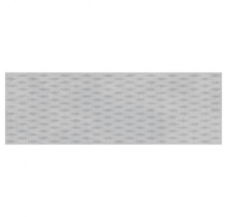 Плитка настенная InterCerama Opus 072/Р 30х90 (м.кв)