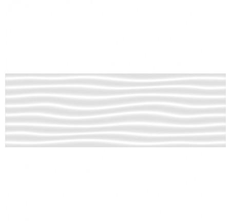 Плитка настенная InterCerama Oris 061/Р 30х90 (м.кв)