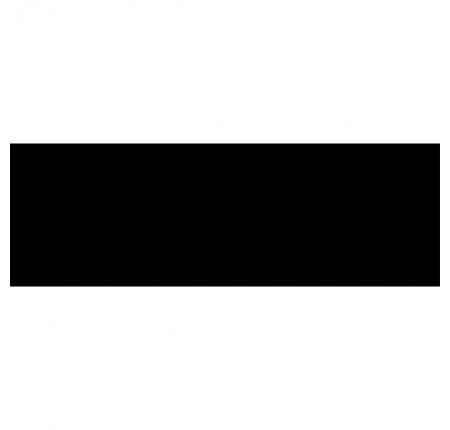 Плитка настенная InterCerama Oris 082 30х90 (м.кв)