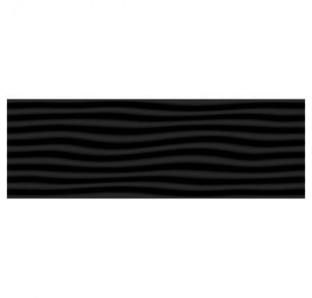 Плитка настенная InterCerama Oris 082/Р 30х90 (м.кв)