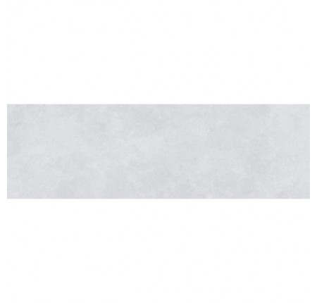 Плитка настенная InterCerama Palisandro 071 25х80 (м.кв)