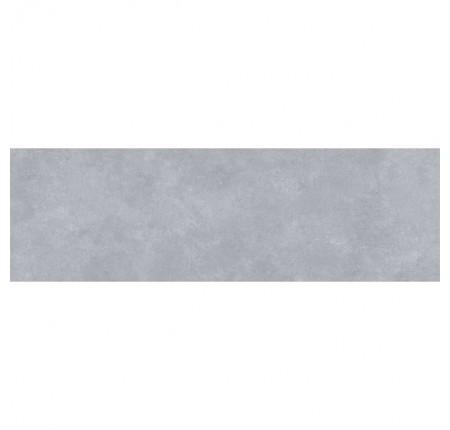 Плитка настенная InterCerama Palisandro 072 25х80 (м.кв)