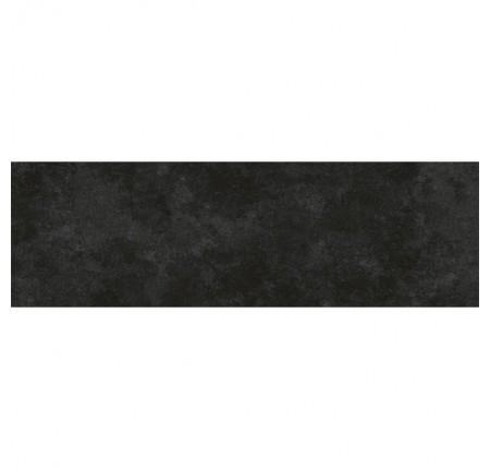Плитка настенная InterCerama Palisandro 082 25х80 (м.кв)