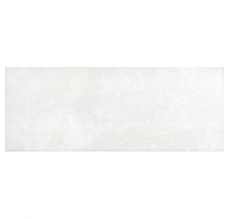 Плитка настенная InterCerama Palmira cветло-серый 071 23х60 (м.кв)