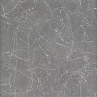 Плитка напольная InterCerama Palmira серый 072 43х43 (м.кв)