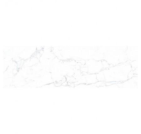 Плитка настенная InterCerama Riva Светло-серый 071 25х80 (м.кв)