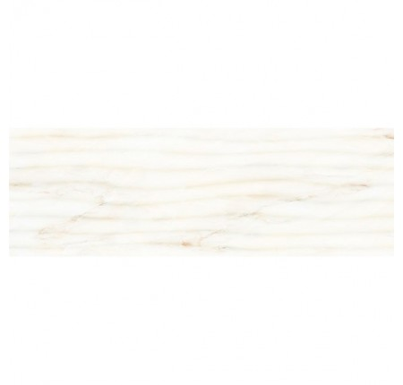 Плитка настенная InterCerama Salus 021/Р 30х90 (м.кв)