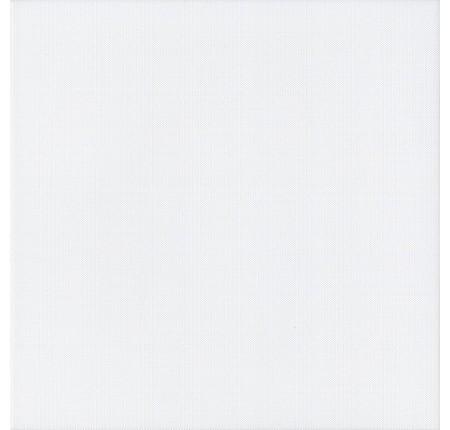 Плитка напольная InterCerama Savoi серый 071 43х43 (м.кв)
