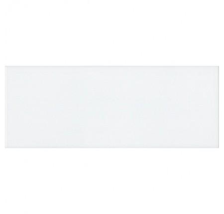 Плитка настенная InterCerama Savoi серая 071 23х60 (м.кв)