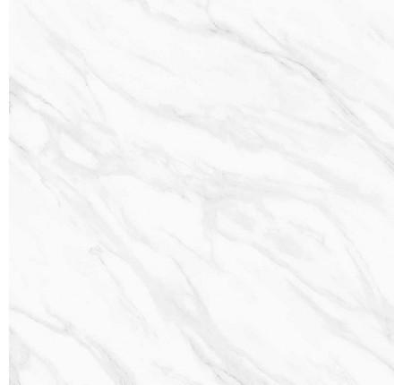 Плитка напольная InterCerama Toscana серый 071 59х59 (м.кв)