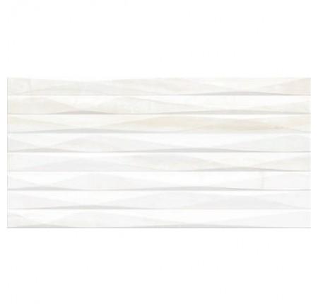 Плитка настенная Opoczno Luiza Cream Structure 29,7x60 (м.кв)