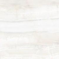 Плитка напольная Opoczno Luiza Cream 42x42 (м.кв)