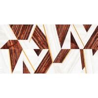 Настенный декор Opoczno Luiza 29,7x60 (шт)