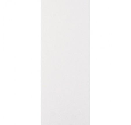 Плитка настенная InterCerama Arabesco белая 061-2 23х60 (м.кв)