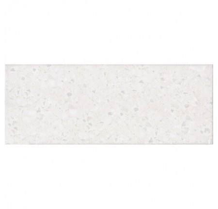 Плитка настенная InterCerama Techno светло-серый 071 23х60 (м.кв)