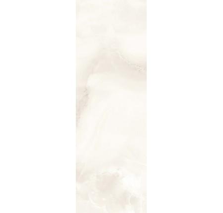 Плитка настенная Керамин Асуан 7 25x75 (м.кв)