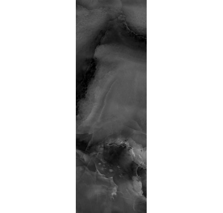 Плитка настенная Керамин Асуан 5 25x75 (м.кв)