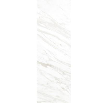 Плитка настенная Керамин Барселона 7 25x75 (м.кв)