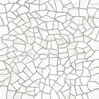 Плитка напольная Керамин Барселона 7 50x50 (м.кв)