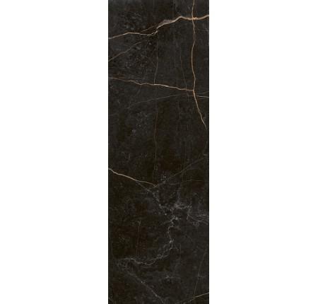 Плитка настенная Керамин Барселона 5 25x75 (м.кв)