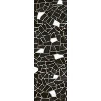 Плитка настенная Керамин Барселона 5Д тип 1 25x75 (м.кв)