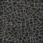 Плитка напольная Керамин Барселона 5 50x50 (м.кв)