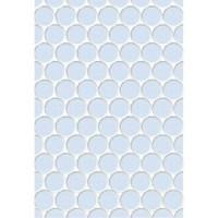Плитка настенная Керамин Блэйз 2С 40x27,5 (м.кв)