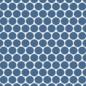 Плитка напольная Керамин Блэйз 2П 40x40 (м.кв)