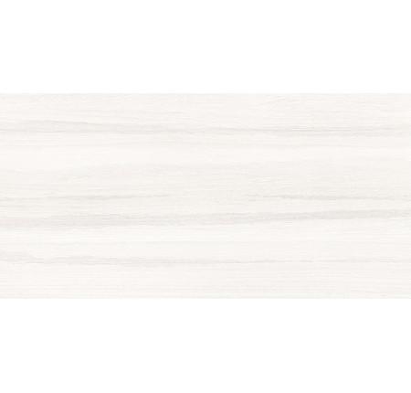 Плитка настенная Керамин Ванкувер 7 30x60 (м.кв)