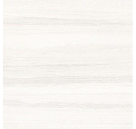 Плитка напольная Керамин Ванкувер 7П 40x40 (м.кв)