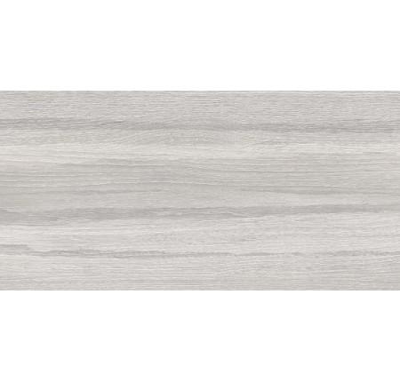 Плитка настенная Керамин Ванкувер 1 30x60 (м.кв)
