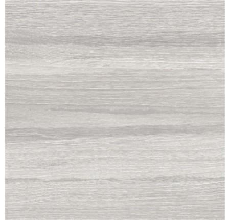 Плитка напольная Керамин Ванкувер 1П 40x40 (м.кв)