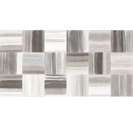 Плитка настенная Керамин Ванкувер 1Д 30x60 (м.кв)