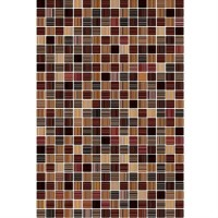 Плитка настенная Керамин Гламур 3Т 40x27,5 (м.кв)