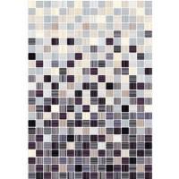 Плитка настенная Керамин Гламур 4С микс 40x27,5 (м.кв)