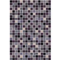 Плитка настенная Керамин Гламур 4Т 40x27,5 (м.кв)