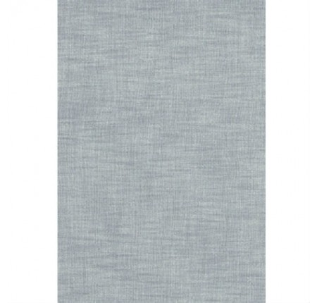 Плитка настенная Керамин Дамаск 2Т 40x27,5 (м.кв)
