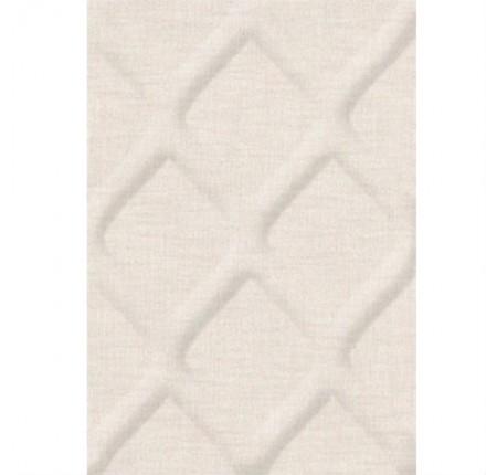 Плитка настенная Керамин Дамаск 3С тип 1 40x27,5 (м.кв)
