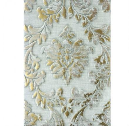 Настенный декор Керамин Дамаск 2С 40x27,5 (шт)