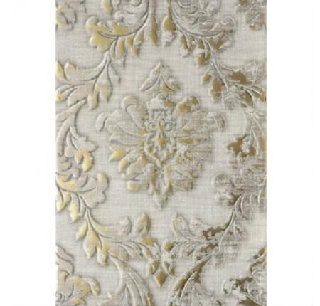 Настенный декор Керамин Дамаск 3С 40x27,5 (шт)