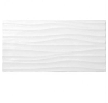 Плитка настенная Керамин Дюна 7С 60x30 (м.кв)