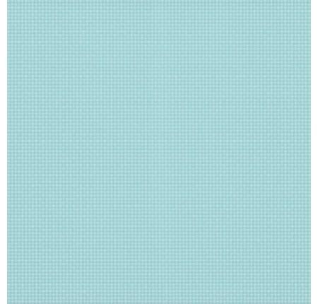 Плитка напольная Керамин Дюна 2П 40x40 (м.кв)