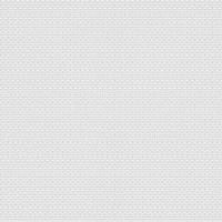 Плитка напольная Керамин Ирис 7П 40x40 (м.кв)