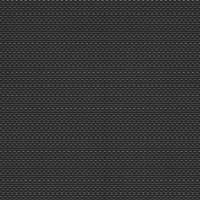 Плитка напольная Керамин Мирари 5П 40x40 (м.кв)