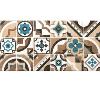 Настенный декор Керамин Дюна 2 тип 2 60x30 (шт)