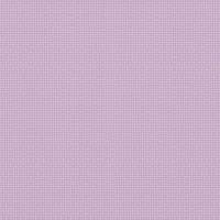 Плитка напольная Керамин Ирис 1П 40x40 (м.кв)