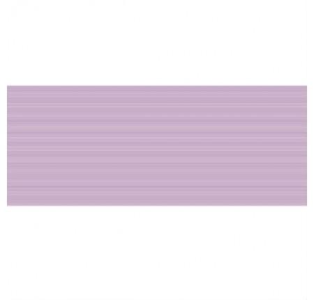 Плитка настенная Керамин Ирис 1T 50x20 (м.кв)