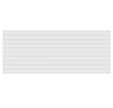Плитка настенная Керамин Ирис 7С 50x20 (м.кв)