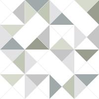 Плитка напольная Керамин Керкира 7П 40x40 (м.кв)